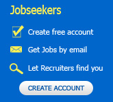 Jobseekers Register free