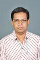 Jobseeker Photo